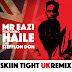 Mr Eazi – Skin Tight (UK Remix) ft. Haile & Stefflon Don mp3 download