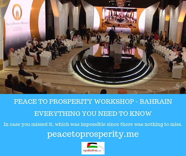 peacetoprosperity.me