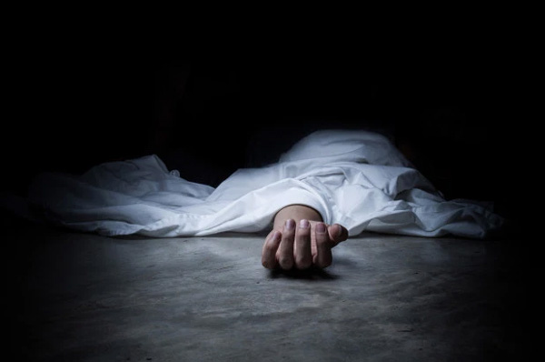 House holder committed suicide after failing to repay bank loan at Kottayam,Kottayam, News, Local-News, Suicide, Bank, Obituary, Dead, Kerala