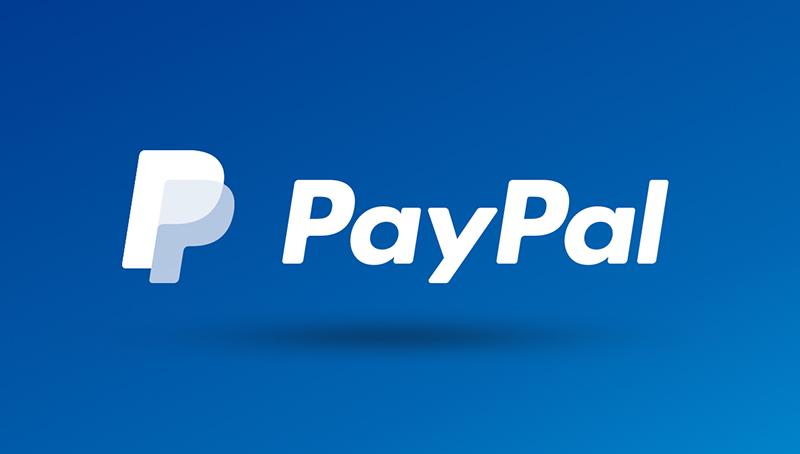 Mengenal Manfaat membuka Akun Paypal