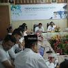 Pemkot Sungai Penuh Gelar Forum SKPD