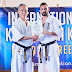 Instructor's Dojo International Kyokushin Kan Greece-Volos