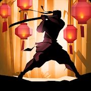 Shadow Fight 2 MOD (Unlimited Money)