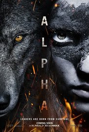 Alpha 2018 HD Quality Full Movie Watch Online Free