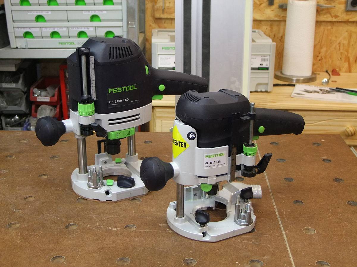 michas holzblog vergleich festool of 1010 ebq vs festool of 1400 ebq. Black Bedroom Furniture Sets. Home Design Ideas