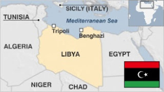 EU migrant collaboration with Libya inhuman