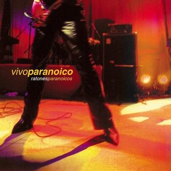 Descargar Discografia Ratones Paranoicos ~ IMusicG+