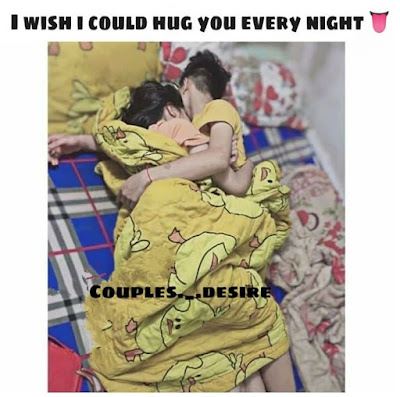 what are couples goals, what are your relationship goals, sorry image love, lovely pic, love wallpaper, relationship goal, couples goal, love failure images, hug images, romantic pic, love pic, love image, i love you image