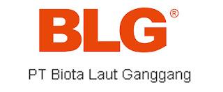 LOWONGAN KERJA MEKANIK & LISTRIK TERBARU JANUARI 2019 PT. BIOTA LAUT GANGGANG (BLG)