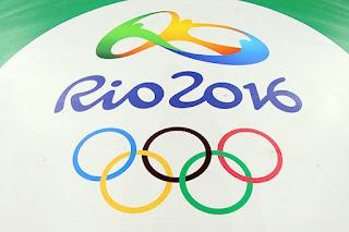 Handball en Rio 2016