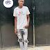 Biography: Talent Boy || Artist