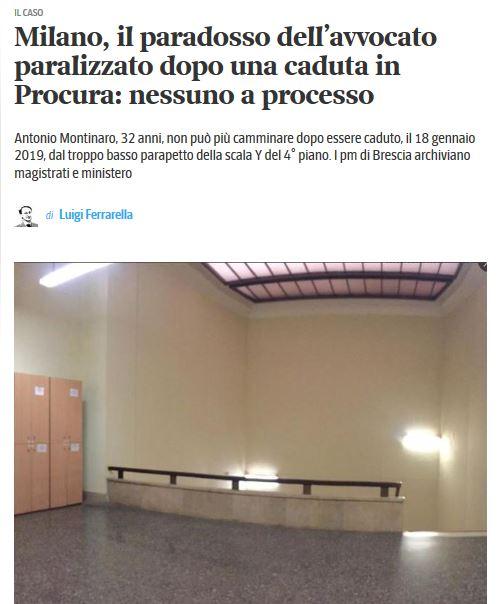 https://milano.corriere.it/notizie/cronaca/20_giugno_05/milano-paradosso-dell-avvocato-paralizzato-una-caduta-procura-nessuno-processo-b6ebff82-a760-11ea-b358-f13973782395.shtml