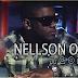 Nellson One - Agora [Kizomba] [Baixa Agora]