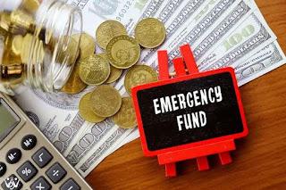 Cara mengatur keuangan bagi freelancer