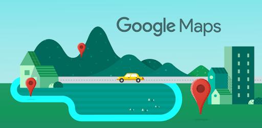 Google maps memang makin memberi fitur yang memudahkan para pengendara. Meski begitu untuk para pemula seringkali bingung bagaimana cara menggunakannya. Tidak hanya untuk menunjukkan alamat atau sebuah tujuan tetapi google maps juga bisa berbagi lokasi yang anda miliki. Berikut ini beberapa cara bagaimana menggunakan google maps dengan benar dan memudahkan perjalanan.