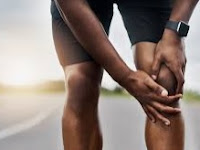Some Of The Best Alternatives To Start Treating Knee Pain