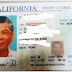 California cops catch fake driver's license with President Duterte's photo