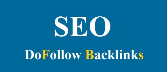 215 موقع الباك لينك Dofollow Backlinks قائمة مواقع باك لينك