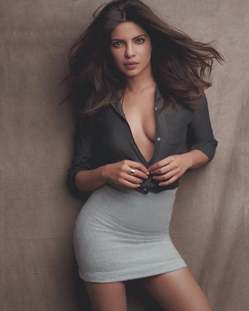 Bollywood heroine, Indian actress list