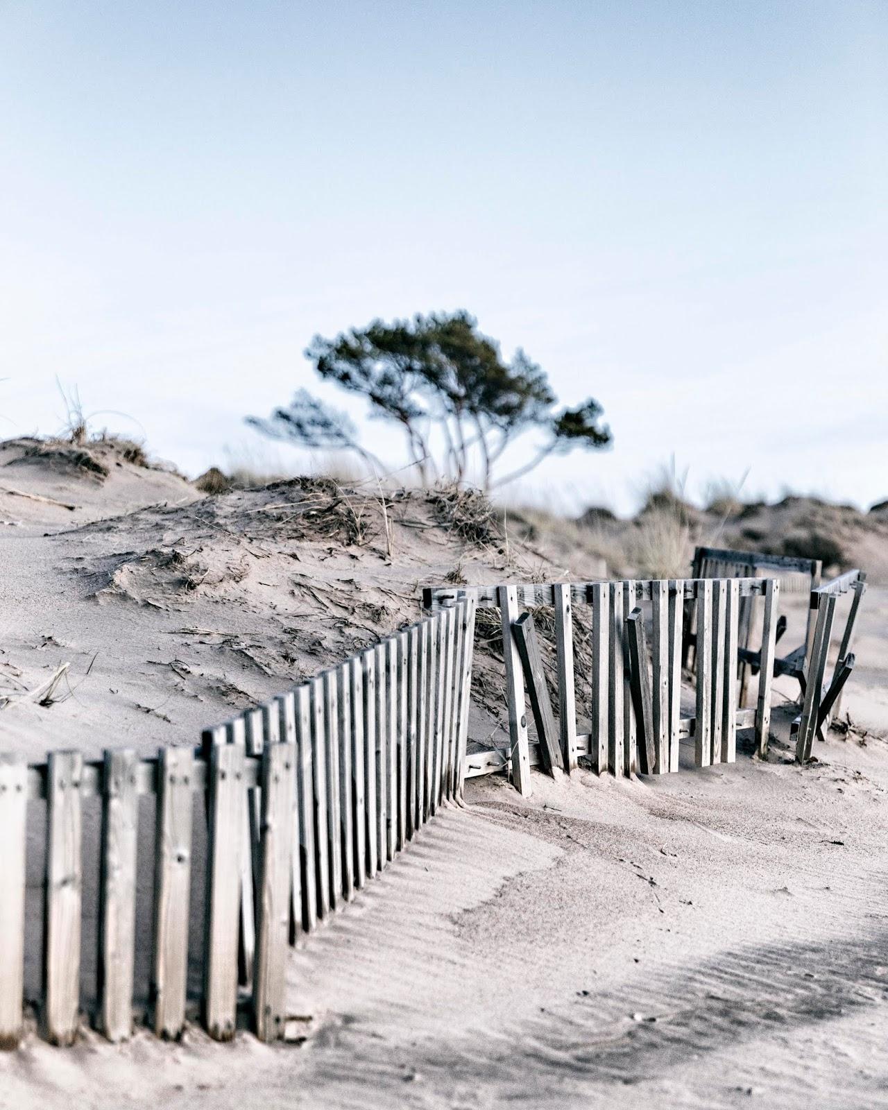 Pori, visit Pori, Satakunta, Suomi, Finland, finlandphotolovers, experience finland, discoverfinland, outdoors, outdoorphotography, Visualaddict, valokuvaaja, Frida Steiner, photographer, visualaddictfrida, Yyteri, beach, ranta, talvi, dyynit
