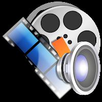 تحميل برنامج اس ام بلاير Download SMPlayer 2017 مشغل صيغ الفيديوهات