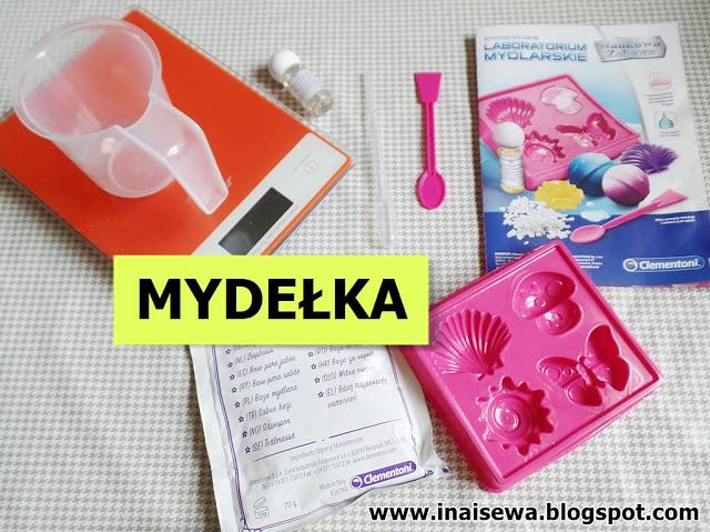 http://inaisewa.blogspot.com/2017/09/laboratorium-mydlarskie-eksperyment.html