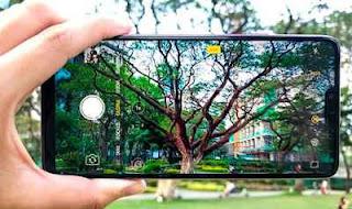 8 Cara Setting Kamera Oppo A3S agar Mendapatkan Hasil Maksimal
