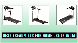 Best Treadmills for Home Use In India 2020 | Best Treadmills Under 20000, 40000.