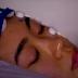 Επιστήμονες κατάφεραν να «χακάρουν» τα όνειρα