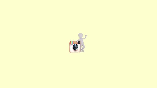 Kevin Systrom Sang Pendiri Instagram Resmi Hengkang, Ini Alasan Sebenarnya