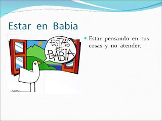 https://www.mundoprimaria.com/juegos-lenguaje/juego-frases-hechas/