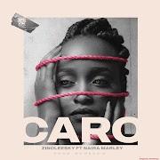 Zinoleesky ft. Naira Marley – Caro