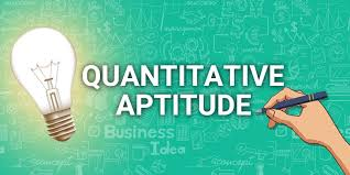 Six Phrase Aptitude Materials and Solution Sets PDF Download