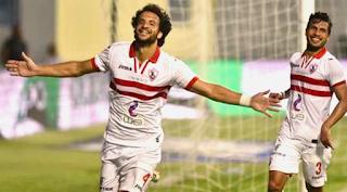 طارق حامد,محمودعلاء,الزمالك,نادي الزمالك,صفقات الزمالك