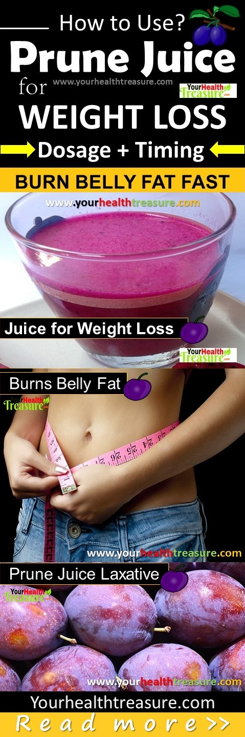 juicing for weight loss, burn belly fat fast, how to lose weight, juicing diet, prune juice laxative, juicing recipes for weight loss, fast weight loss, how to lose belly fat, ways to lose weight, weight loss overnight