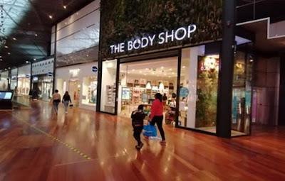 انتبهوا لهذه الإجراءات الجديدة داخل مراكز التسوق في النمسا