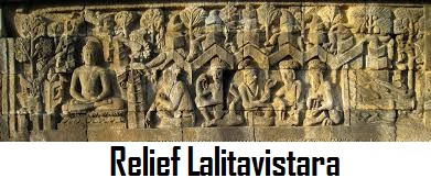 6 Akulturasi Kebudayaan Nusantara Dan Hindu Budha Bangunan Seni