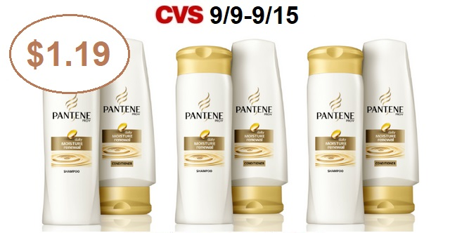 http://www.cvscouponers.com/2018/09/hot-pantene-hair-care-products-only-119.html