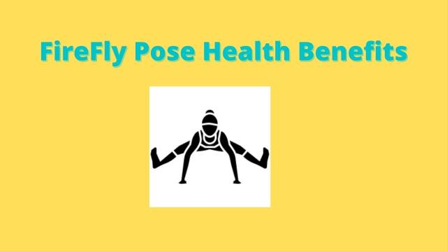 tittibhasana steps benefits, and precautions.