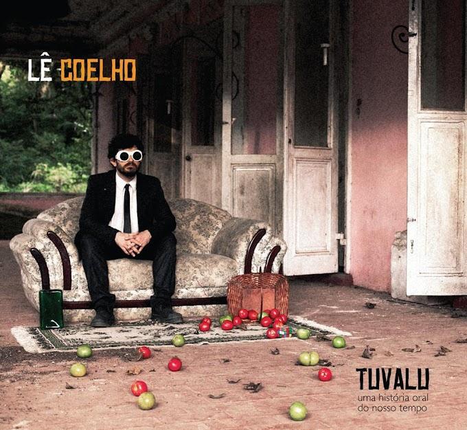 5 álbuns recentes que você não pode deixar de ouvir - #TendoUmaVidaSó
