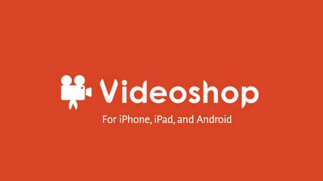 أفضل 6 تطبيقات مجانية لتحرير الفيديو لعام 2019