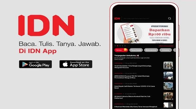 Aplikasi Penghasil Uang Resmi OJK