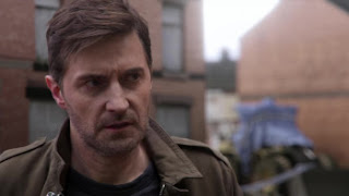 The Stranger (2020) Netflix S01 Complete Dual Audio Hindi 480p WEBRip || Movies Counter 1