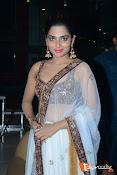 Anagha At Guna 369 PR Event-thumbnail-2