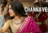 Akhil Sachdeva Channa Ve Lyrics | Song Download