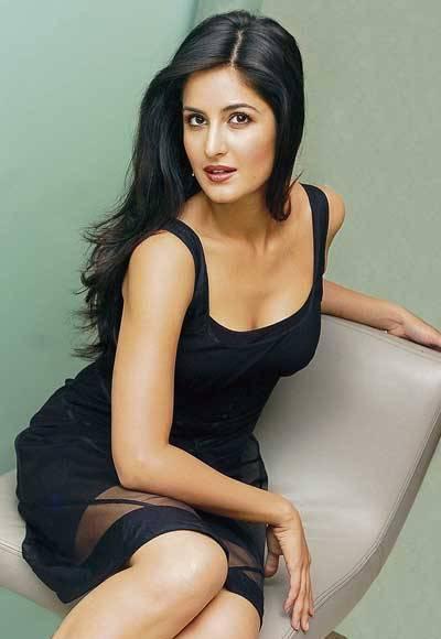World Most Beautiful Celebrities Hot And Sexy Katrina Kaif-3537