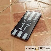custom case Jersey Juventus 2017 - 2018