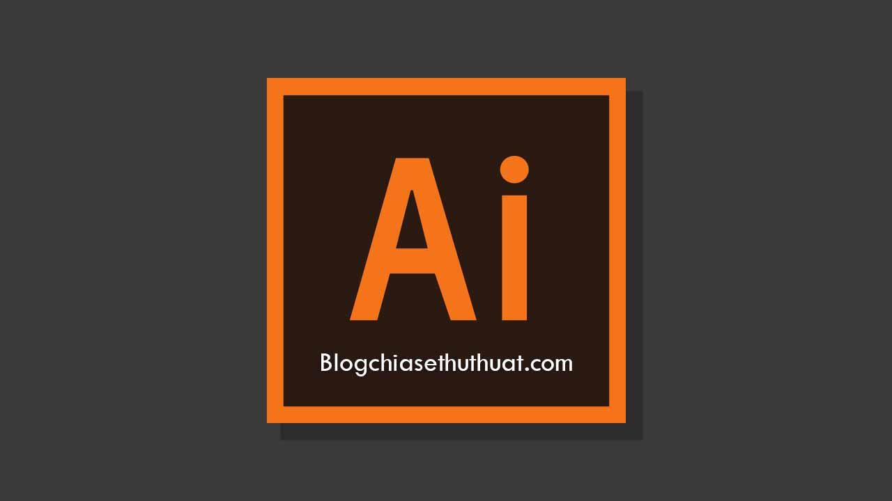 Tải về tài liệu tự học Adobe Illustrator CS6 bằng tiếng Việt