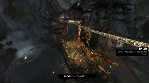 Tomb Raider 2013 Repack