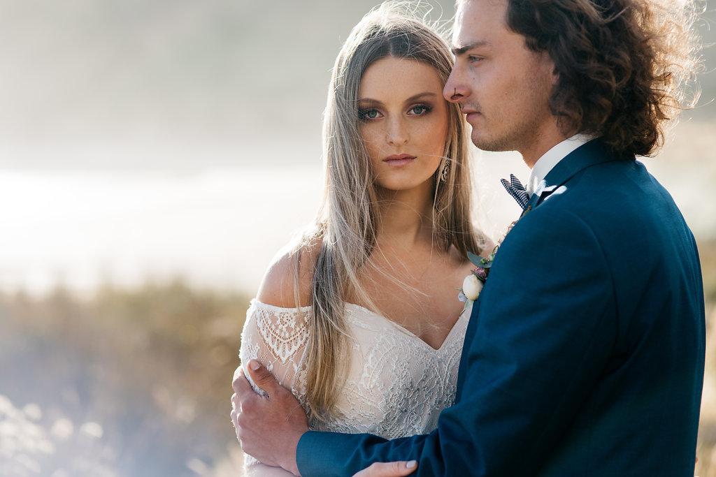 MELBOURNE BRIDAL MAKEUP ARTIST STYLIST PROFESSIONAL JESSICA ROSE PHOTOGRAPHY